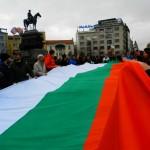 Протестите в София ПО УЧЕБНИК? Вижте по кой!