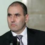 Отново скандално решение на съда! Пада забраната за Цветанов!