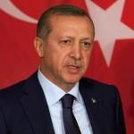 Скандал! Реджеп Ердоган обяви БЪЛГАРСКИ ТЕРИТОРИИ за част от ТУРЦИЯ! Вижте!