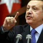 Сензация! България отвърна на удара срещу Ердоган! Вижте какво стана!