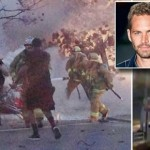 Официално! Вижте каква е причината за катастрофата,в която загинаха Пол Уокър и Роджър Родас!