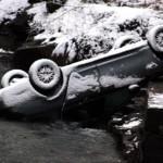 Нова секира за младите шофьори! Вижте какви мерки предприеха за ограничаване инцидентите на пътя!