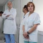 Шок! След София и лекарите във Варна масово подават ОСТАВКИ!