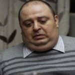 Жестока трагедия вкара Любо Нейков в болница! Вижте какво му има!