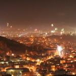 Ужас! Пловдивски медици пропищяха от разпространяваща се смъртоносна зараза в града!