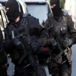 Важно! Спецслужбите разкриха къде ще ударят терористите в София по Коледа!