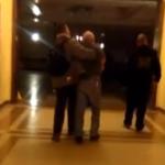 Предимството да живееш в България! Пияните професори от СУ се разминаха без наказание!