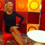 Венета Райкова пак захапа Николета,Валери и Черната Златка! Вижте как!