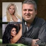 Ужас! Анелия и Емилия изпаднаха в шок от ареста на Коко Динев! Ще влезе ли в затвора?!