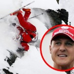 Шокираща новина!!! Убиха Михаел Шумахер!?!