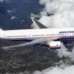 Сензационна новина! Пътниците на Боинг 777 са живи,но отвлечени?! Готвят терористичен акт чрез тях!?