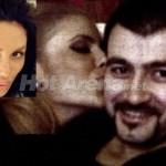 Не я е срам! Моника Валериева заби мъжа на Анелия! Вижте!