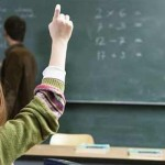 Без повече отпаднали ученици! Вижте какво ще задържа младежите в клас!!!