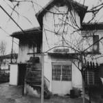 Мистерия! Призрачна къща в плевенско село сее страх и ужас у хората!
