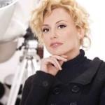 Горещо и скандално! Стефания Колева- резервна любовница на Георги Първанов!
