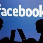 Жестока трагедия! 13-годишна се обеси в стаята си заради забрана да чати във Фейсбук!