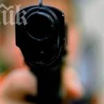 Ужасна трагедия! Мъж се простреля в главата след семеен скандал!