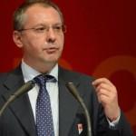 Станишев обяви официално дали ще подаде оставка! ВИЖТЕ!