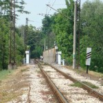 Ужасна трагедия! Влак мина през краката на жена в Пловдив! Вижте какво се случи с нея!