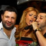 Скандална новина! Фолк певицата Анелия се оказа наполовина РОМКА?!