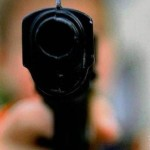 Скандално! Дядо простреля с пушка 10-годишно дете, защото вдигало врява!