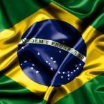 Вижте успехите на Бразилия на Мондиал