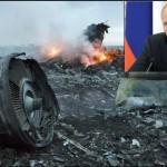 Скандално! Малайзийският самолет е бил свален по погрешка?! Целта е била Владимир Путин?!