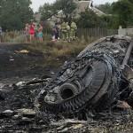Спряха разследването на взривения малайзийски самолет! Вижте защо!