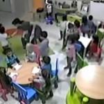 Потресаващо! Учителки системно пребиват деца в детска градина! ВИЖТЕ ОЩЕ!