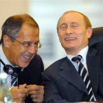 Скандално! Путин отива на съд заради сваления в Украйна самолет?!