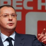 Официално! Сергей Станишев подаде оставка като лидер на БСП!!!