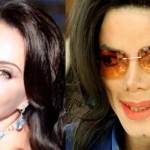 Стряскащо! Дарина Павлова се превърна в двойничка на Майкъл Джексън! Вижте!
