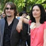 Скандално! Мариана Попова и Ханес се развеждат?! Вижте защо!