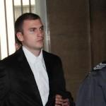 Шокиращо! Октай Енимехмедов официално се кандидатира да става депутат!