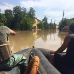 Скандално! Местните власти са виновни за наводнението в Мизия! Ето защо!!!