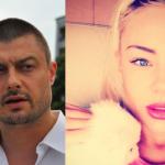 И две не му стигнаха! Бареков уреди новата си любовница- Ингрид на работа в ББЦ!