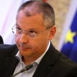 Скандално! Сергей Станишев се връща в БСП?! Отново заема лидерския пост?!