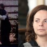 На това се казва палава министърка! Хванаха д-р Таня Андреева да се гушка с любовник!