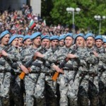 Има ли военна опасност за България?! Спешно увеличават армията!