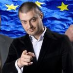 Скандално!!! ДПС и БСП се коалират с ББЦ?! Бареков се закани да съди Местан! Вижте!