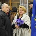 Не може да бъде! Данчо Караджов се развежда след 44 години брак!?