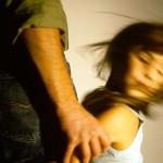 Скандално! Осъдиха УСЛОВНО дядо, блудствал със 7-годишната си внучка!!!