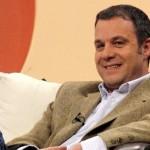 Сензация! Емил Кошлуков стана новият изпълнителен директор на ТВ7!
