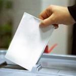 СКАНДАЛНО! Реформаторите и ДПС се готвят да фалшифицират вота на Изборите?!