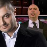 Скандал! Росен Петров се оттегля от ББЦ! Постави ултиматум на Бареков!