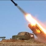 Шок! Третата световна война вече е факт! САЩ се намеси в конфликта Русия-Украйна!