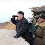 Ким Чен Ун изчезна мистериозно! Извършват държавен преврат в Северна Корея?!