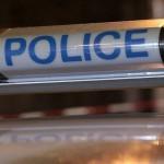 ШОК! 20-годишен шофьор, който уби момче на пътя, отърва присъдата!!! ВИЖТЕ!