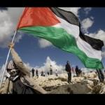 Сензация!!! Швеция обяви Палестина за независима страна! ВИЖТЕ ОЩЕ!