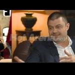 Скандално! Николай Бареков ли е мистериозното гадже на Елена Кучкова?! ВИЖТЕ ОЩЕ!